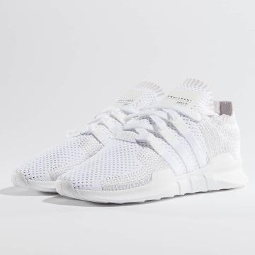 adidas Sneakers Equipment Support ADV vit