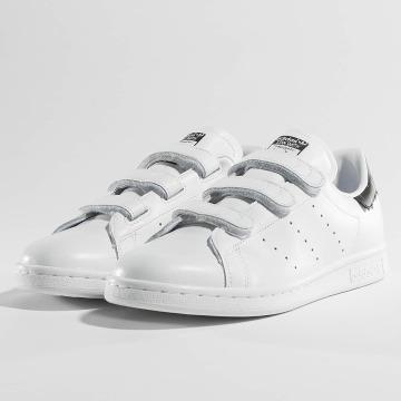 adidas Sneakers Stan Smith CF W vit