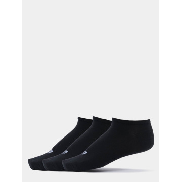 adidas Socks S20274 black