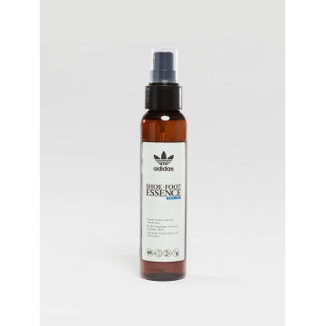 adidas Sonstige Shoe-Foot Essence Set bunt