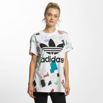 adidas T-Shirt Color DAB multicolore
