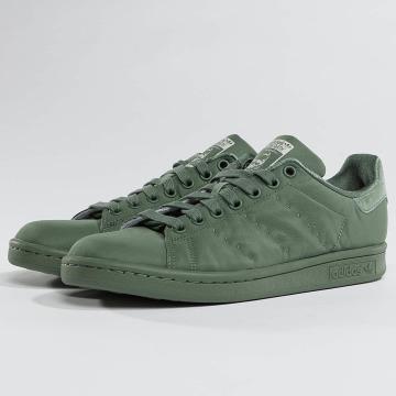 adidas Tennarit Stan Smith vihreä