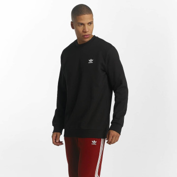 adidas trui Standart zwart