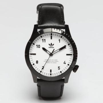 Adidas Watches Hodinky Cypher LX1 čern