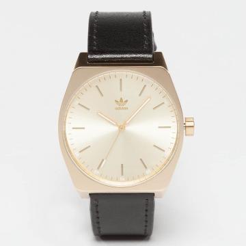adidas Watches horloge Process L1 goud