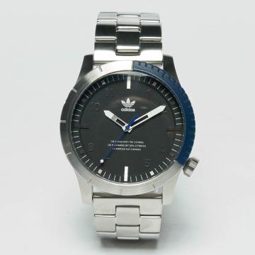 adidas Watches horloge Cypher M1 zilver