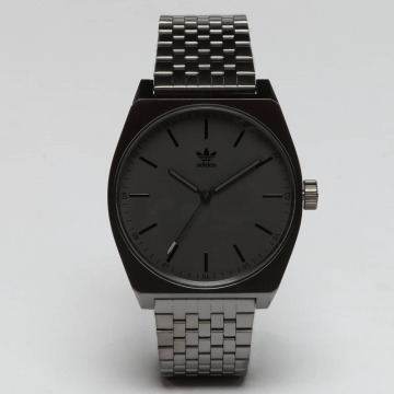 adidas Watches Montre Process M1 gris