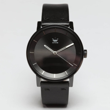 adidas Watches Reloj District L1 negro