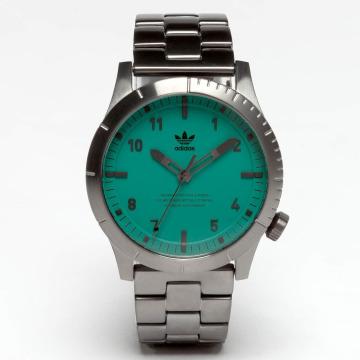 adidas Watches Uhr Cypher M1 grau