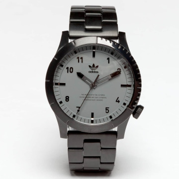 adidas Watches Watch Cypher M1 black