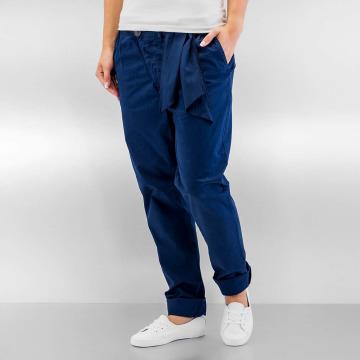 Alife & Famous Chino pants Paula blue