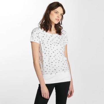 Alife & Kickin Camisa Coco B blanco