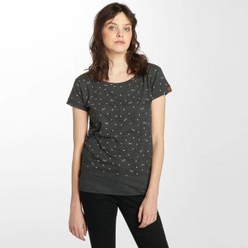 Alife & Kickin Camisa Coco B gris