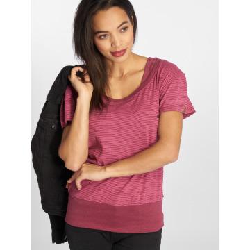 Alife & Kickin Camisa Luna púrpura