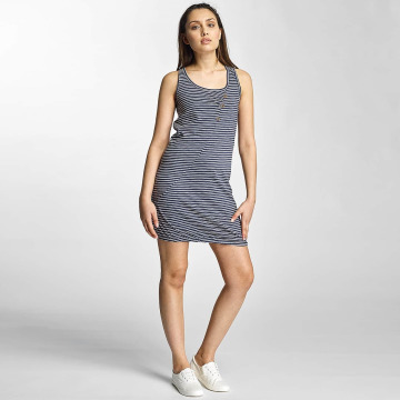 Alife & Kickin Dress Elisa blue