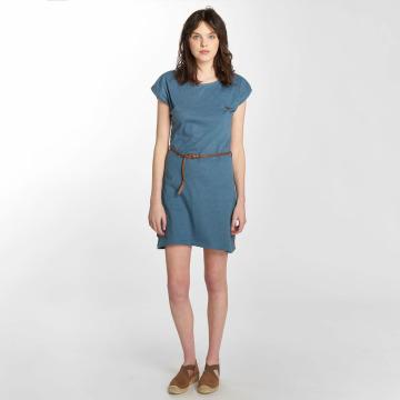 Alife & Kickin jurk Elli blauw
