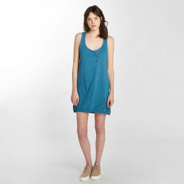 Alife & Kickin jurk Cameron B turquois