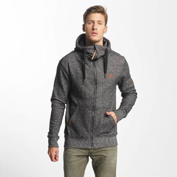 Alife & Kickin Lightweight Jacket Trasher grey