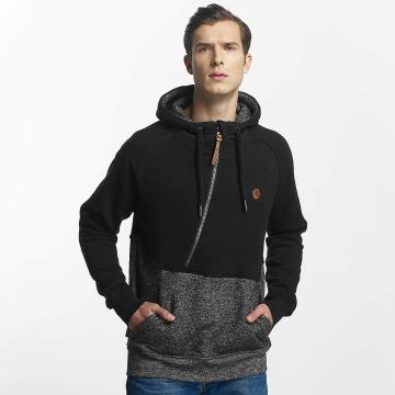Alife & Kickin Pullover Slasher grau