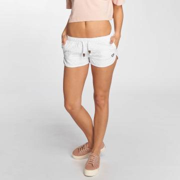 Alife & Kickin shorts Amelia wit
