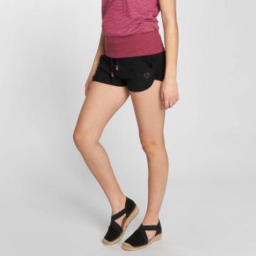 Alife & Kickin shorts Amelia B zwart