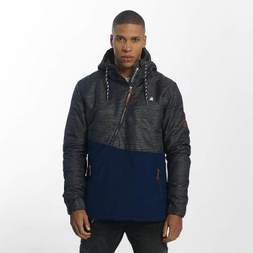 Alife & Kickin Transitional Jackets Bill blå