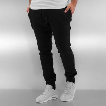 Alpha Industries Pantalón deportivo X-Fit Loose negro