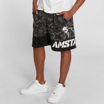Amstaff Shorts Marox mimetico