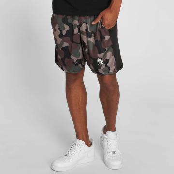 Amstaff Shorts Shivo mimetico