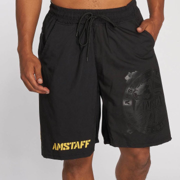 Amstaff Swim shorts Roxor black