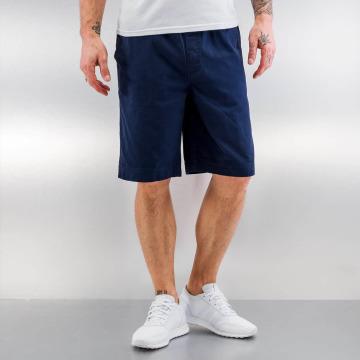 Amsterdenim Short Bert bleu