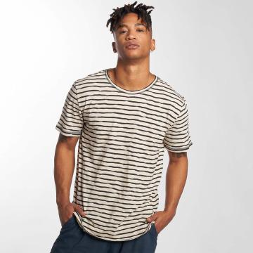 Anerkjendt T-Shirt Mingus beige