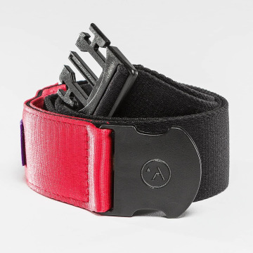 ARCADE Belt The N Belt black