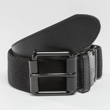 ARCADE Belt he Corsair black