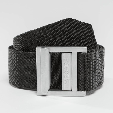 ARCADE Belt The Guide black