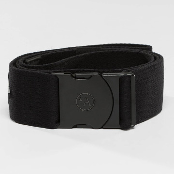 ARCADE Belt Native Collection Blackwood black