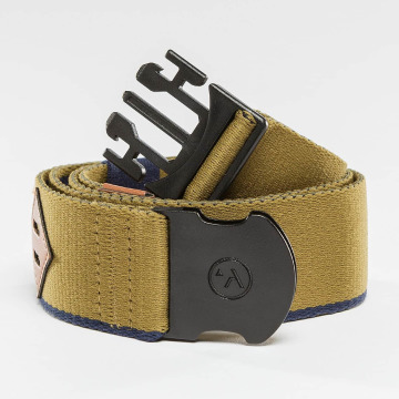 ARCADE Belt The Treeline khaki