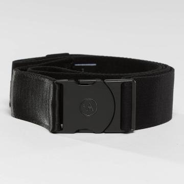 ARCADE Cintura No Collection nero
