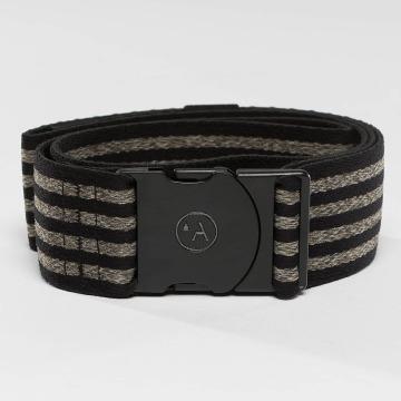 ARCADE Cintura Tech Collection Don Carlos nero