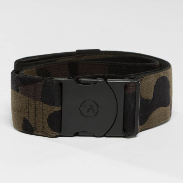 ARCADE riem Native Collection Sierra Camo camouflage