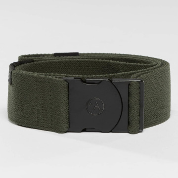 ARCADE riem Core Collection Ranger olijfgroen