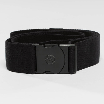 ARCADE riem Native Collection Rambler zwart
