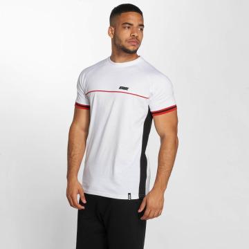 Ataque T-Shirt Baza white