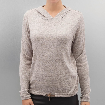 Authentic Style Sweat & Pull Rock Angel beige