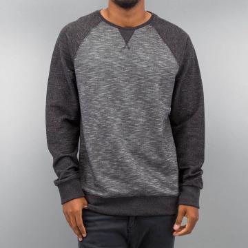 Authentic Style Sweat & Pull Ilias noir