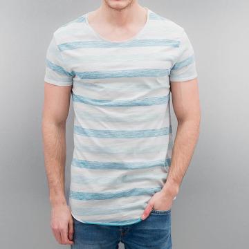 Authentic Style T-shirt Vinz färgad