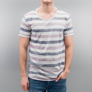 Authentic Style T-shirt Vinz variopinto