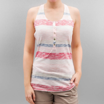 Authentic Style Tank Tops Vally mangefarget