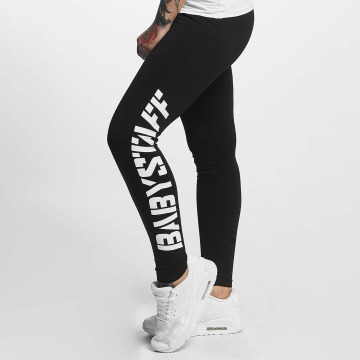 Babystaff Leggings/Treggings Neoba black