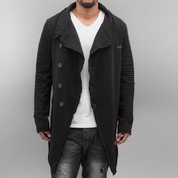 Bangastic Пальто Antwerpen черный